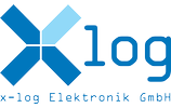 x-log Elektronik GmbH